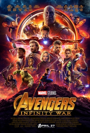 Avengers_Infinity_war_poster (1)
